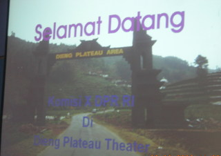 Dieng_plateau_theater