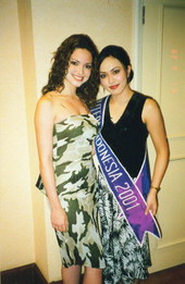 Me_and_miss_universe_2001