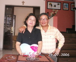 My_dad_mom_2