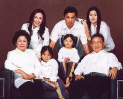 My_lovely_family_2