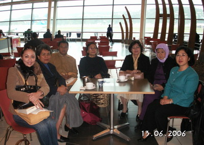 Waiting_room_airport
