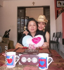 With_my_mom_3